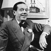 Cole Porter 1945