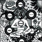 Materialisme, Dialektika, dan Logika