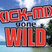 DJ Kick-Mix