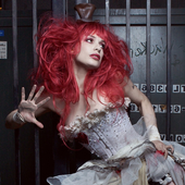 Emilie Autumn HQ