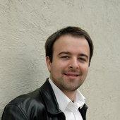 Adrian Zalten
