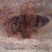Mudsuckers