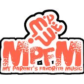 MPFM logo