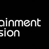 Geek Entertainment TV