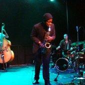 Pavillion Theatre, Brighton, 25/11/10