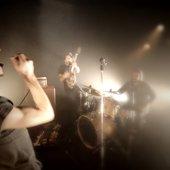 Cortez - live (12)