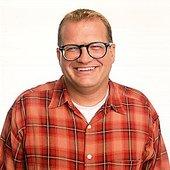 Drew Carey Dick Jokes 5