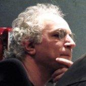 Jim Tullio
