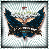 Foo Fighters- In Your Honor