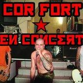 Cor Fort