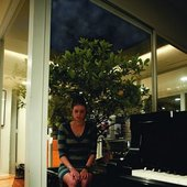 Nicole_tree