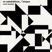Os Catedráticos