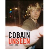 Kurt Cobain (Charles Cross Book)