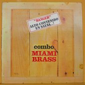 Combo Miami Brass