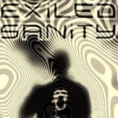 Exiled Sanity
