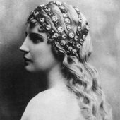 Kirsten Flagstad, Symphony of the Air, Edwin McArthur
