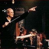 Dick Bakker Orchestra