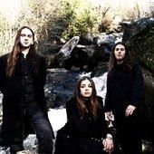 Promotional Photo - 2009