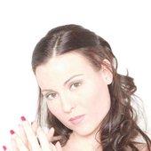 Daniela Elger - 7b2c833fad754c4a95bdd9ab685e5fa1
