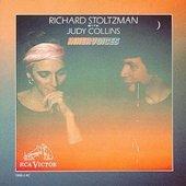 Richard Stoltzman with Judy Collins