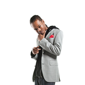 hurricane chris 6