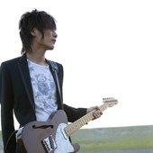 Dewa Yoshiaki