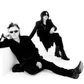 PNG - Ben Watkins & Sugizo