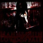 Mannequin Love Affair