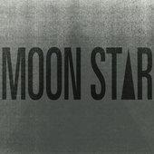 MOON ST▲R