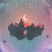 Plini - Other Things (2013)