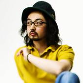 鈴木 慎吾