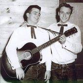 Wade & Dick
