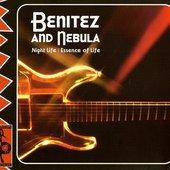 Benitez & Nebula
