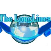 The Longlines
