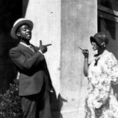 Louis & Lil (1930)