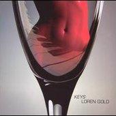 Loren Gold