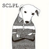 SCLPL