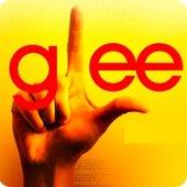 Lea Michele, Amber Riley, Cory Monteith, Kevin McHale, Jenna Ushkowitz, Chris Colfer, Dianna Agron, Mark Salling