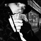 domino-music.com