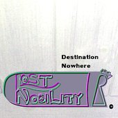 Lost Nobility