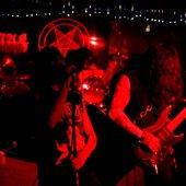 Sinister Death Fest