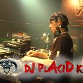 Placid K