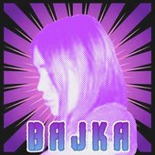 Bonobo (feat. Bajka)