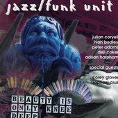 Jazz Funk Unit