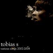 tobias s
