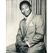 Willie Hobbs