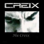 Hu Creix