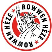 Rowwen Héze