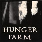 Hunger Farm