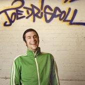 Joe Driscoll